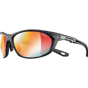 Julbo Race 2.0 Speed Zebra Light Brille Blau