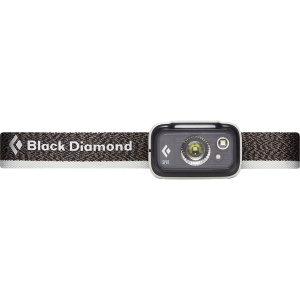 Black Diamond Spot 325 Stirnlampe Grau