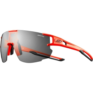 Julbo Aerospeed Reactive Performance Sportbrille Orange