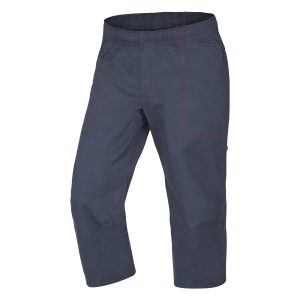 Ocún Jaws 3/4 Pant Men - indigo blue