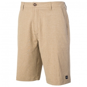 Rip Curl - Phase 21' Boardwalk - Shorts Gr 28;29;30;31;32;33;34;36;38 grau;schwarz;beige