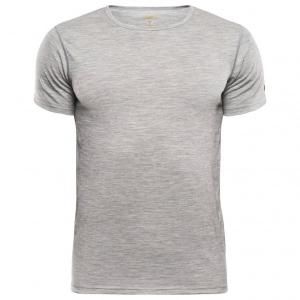Devold - Breeze - Merinounterwäsche Gr L;M;S;XL;XXL rot/rosa;grau/weiß;schwarz/grau;grau;schwarz