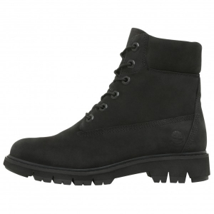 Timberland - Women's Lucia Way 6in WP Boot - Freizeitstiefel Gr 6;7;7,5 canteen waterbuck