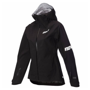 Inov-8 AT/C Protect-Shell FZ Jacke Damen Gr. 38