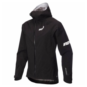 Inov-8 AT/C Protect-Shell FZ Herren Jacke Gr. XL