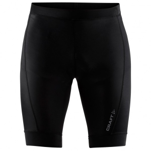 Craft - Rise Shorts - Radhose Gr M;S;XL schwarz