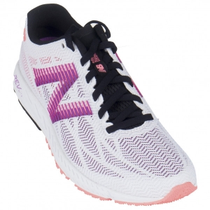 NEW BALANCE 1400v6 - Laufschuhe/Trailrunning Damen | Test ...