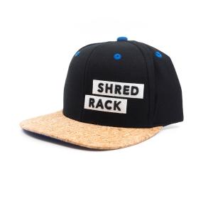 SHRED RACK Shredcap - Hut