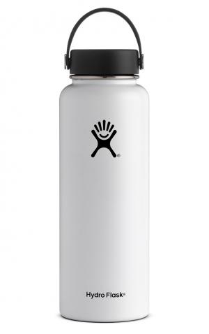 HYDRO FLASK Wide Mouth 1,2L - Trinkflasche