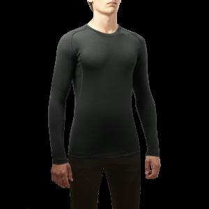 REWOOLUTION Explorer - Funktionsunterwäsche Longsleeve Shirt - Unterwäsche