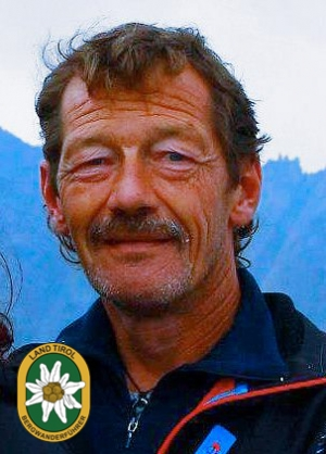 Bild des Benutzers Bergwanderführer-Tirol