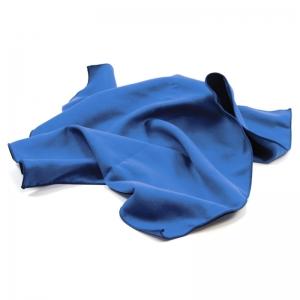 AQUA SPHERE Micro Towel RS  - Handtuch