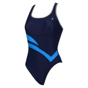 AQUA SPHERE Madline Schwimmen Damen - Wasser