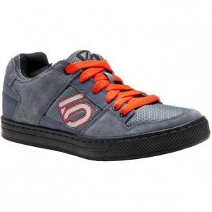 FIVE TEN Freerider - Rad Schuhe