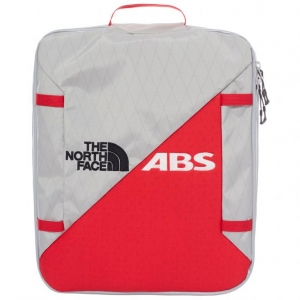 THE NORTH FACE Modulator ABS - Lawinenrucksack