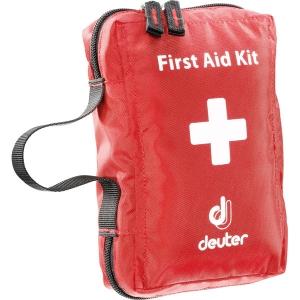 DEUTER Erste Hilfe Tasche Fist Aid Kit M - Erste Hilfe
