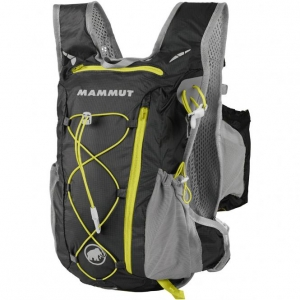 MTR 141 Light - Daypack