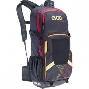 EVOC FR Enduro Team - Bike Rucksack