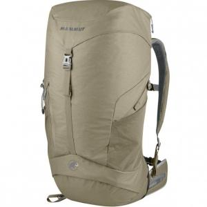 MAMMUT Creon Guide 35l - Tourenrucksack