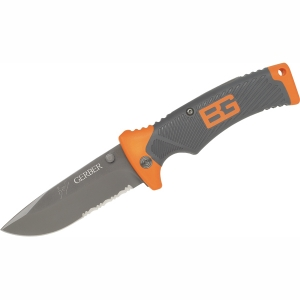 GERBER Bear Grylls - Multitools