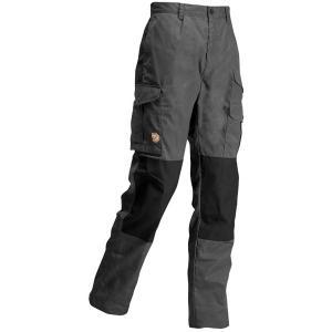 FJäLLRäVEN FJÄLLRÄVEN Barents Trousers - Trekkinghose - Wander- & Trekkinghosen