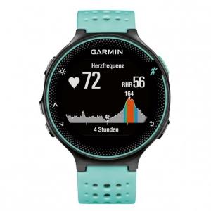 GARMIN Forerunner 235 - Navigation & Uhren