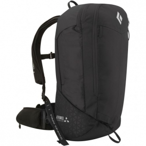 BLACK DIAMOND Halo 28 Jetforce - Lawinenrucksack