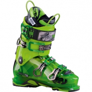 K2 Pinnacle 130 - Skischuh