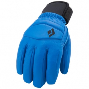 BLACK DIAMOND Spark - Handschuhe