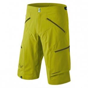 DYNAFIT Traverse DST Shorts - Wander- & Trekkinghosen
