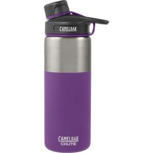 CAMELBAK Chute Vacuum Insulated Isolierflasche 600ml 2017 - Pacific - Trinkflaschen