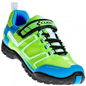 CUBE Equipment All Mountain - Bikeschuhe