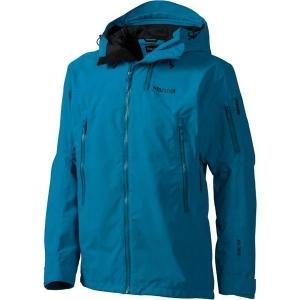 Freerider Jacket 30550