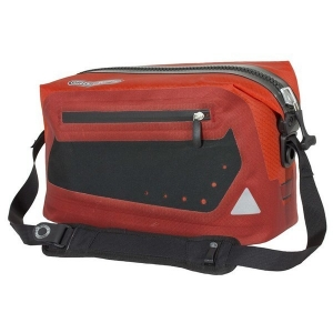 ORTLIEB Trunk-Bag - Gepäckträgertasche