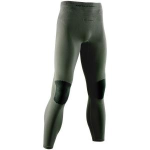 X-BIONIC Combat Energizer Pants Long - Unterwäsche