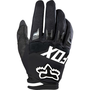 FOX Dirtpaw Race Gloves Mtb - Rad Handschuhe
