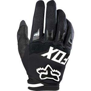 FOX Dirtpaw Race Gloves MTB - Vollfinger-Rad-Handschuh