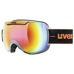 UVEX Downhill 2000 FM - Skibrille - Skibrillen
