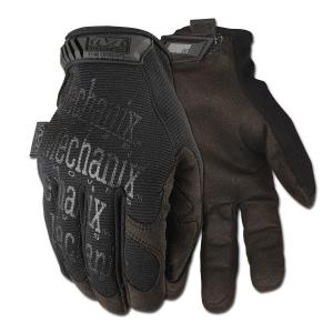 Mechanix Wear The Original covert - Handschuh