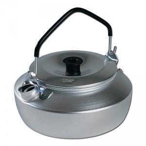 TRANGIA Wasserkessel 0,6 L - Geschirr