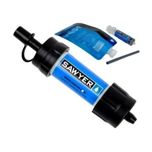 SAWYER Mini Filter - Wasseraufbereitung