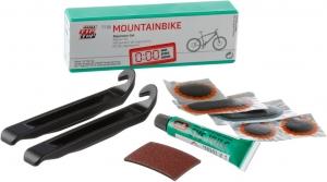 TIP TOP Pannenset - Rad Werkzeug & Reparatur