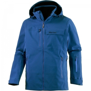 Storm King Jacket - Skijacke