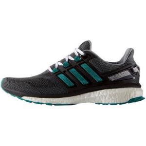 ADIDAS Männer Energy Boost 3 - Laufschuhe/Trailrunning