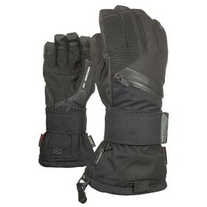 ZIENER Mare Gtx Sb - Handschuhe