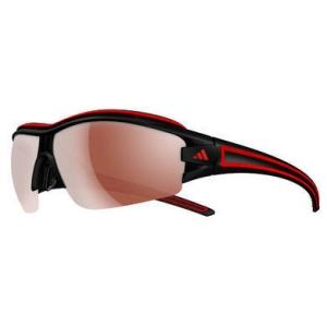 ADIDAS EYEWEAR ADIDAS Evil Eye Halfrim Pro - Rad Brille - Rad Brillen