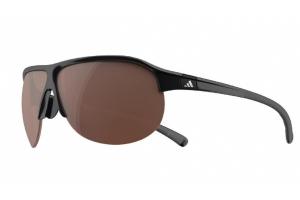 ADIDAS EYEWEAR Tourpro a179 S, Golfbrille, Sonnenbrille - Rad Brillen