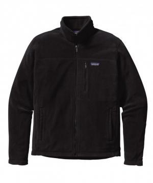 PATAGONIA Micro D Jacket Men - Fleecejacke - Fleecejacken