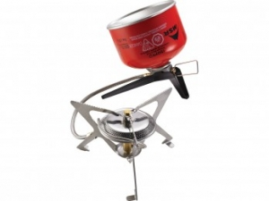 MSR Windpro II - Gaskocher