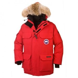 CANADA GOOSE Expedition Parka - Winterjacke - Wintersportjacken